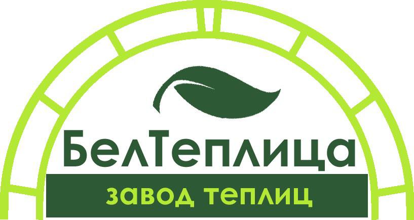 Грядки-москва.рф — оцинкованные грядки от белорусского производителя.